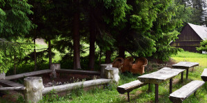 Chata Relax - 1599046005_DSC_2688.jpg